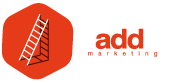 Ladder Marketing