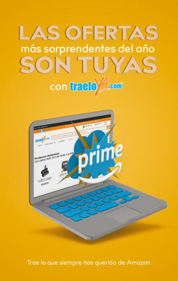 TraeloYa_campaña_01