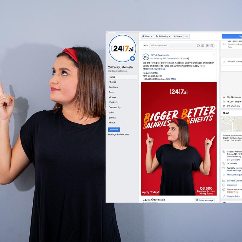 interno_campaign_template2A